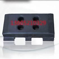 中交西筑LTD600輪胎式攤鋪機履帶板膠塊正品直銷
