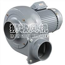 廠家定制銷售PF125L直葉式鼓風機 0.75KW