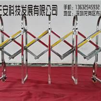 深圳桂丰不锈钢护栏供应原装现货