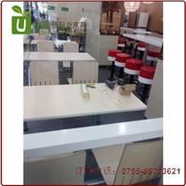 優質快餐桌椅價格 快餐桌椅尺寸