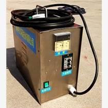 空调蒸汽清洗机 家电清洗设备