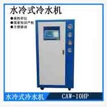 砂磨機專用冷水機超能研磨機