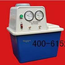 循環水真空泵參數價格