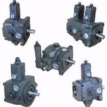 VVP40B/55油泵