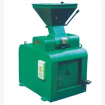 鶴壁檢測煤的耐磨性供應放心選購