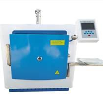煤中灰分揮發分檢測設備|檢測煤中灰分揮發分儀器