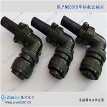 MS3108A18-10S韩国KUKDONG电源插头