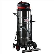 供應威德爾WX-3610P干濕兩用吸塵器 強力吸塵吸水機