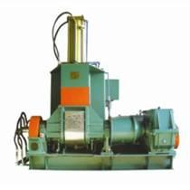 TPR捏煉機- TPR材料專用混煉設備