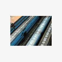 松江区其他DC53模具钢价格供应厂家直销