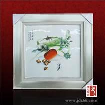 供应陶瓷工艺品 陶瓷礼品 节日