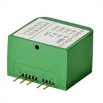 山西陽泉霍爾單項直流電流產品市場
