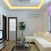 家庭装修设计 精装房软装配饰有哪些呢?