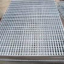锅炉房钢格栅板_机械设备走道平台【金耀捷】价格
