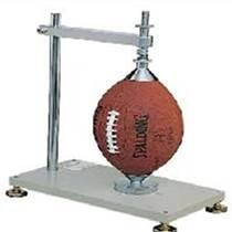 球拍抗扭性试验机,弘硕,球拍抗扭性试验机工厂