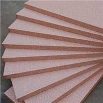 供西宁真金板和青海A级保温材料哪家好