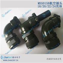 MS3106A18-10S发那科FANUC?#27431;?#25554;头动力4芯插头