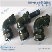互配军标插头JAE/MS3108A18-10P?#27431;?#39532;达插头