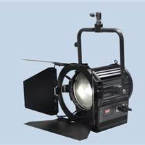 供應【KEMLED】大功率LED聚光燈KM-JLED200W