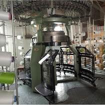 杭州紡織廠成功應用奧圣530紡織專用變頻器