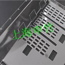 【上海亞克力面板加工】 定制亞克力制品價格 申竹亞克力制品加工廠家