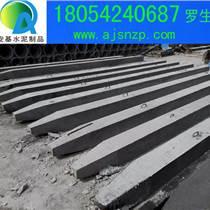 廣州預制混凝土方樁批發哪家強