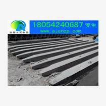 廣州預制水泥實心方樁大型廠家