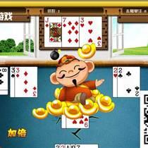 欧页手机游戏开发-棋牌平台