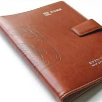 广州定制笔记本,定做记事本厂家,价格实惠