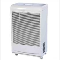 洛陽哪有賣除濕機的,洛陽除濕機專賣,洛陽除濕機價格︱廠家
