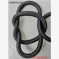 包芯繩吊繩批發量大從優