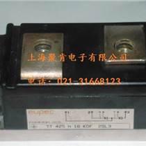 奉賢區優派克/eupec可控硅供應安全可靠TT18N12KOF、TT18N14KOF