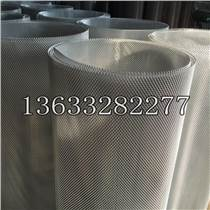 耐腐蚀钛丝网过滤片 钛包边滤片 钛网滤筒 钛滤杯