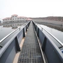 污水處理廠用鋼格板_安平噴漆鋼格板型號【金耀捷】網業