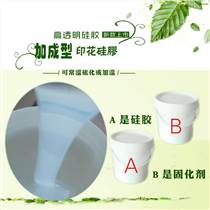 蒸笼布专用加成型液体硅胶,食品级硅胶,FDA认证,环保安全