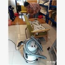 深圳清洗沙发供应?#27426;?#20043;选好姐妹清洁公司