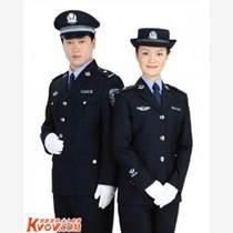 2019新式综合执法标志服装-综合执法制服
