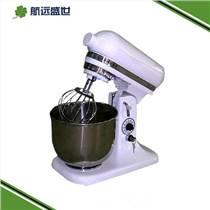 攪拌鮮奶的機器 蛋糕房打蛋機器 奶油打發機器 攪拌雞蛋的機器