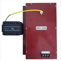 交直流通用高壓絕緣監視器 圖片及報價