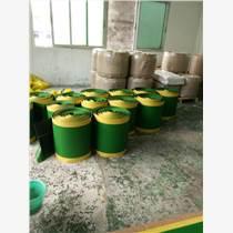 合肥抗疲劳垫厂家+防滑脚垫工厂+经济耐用防静电地垫