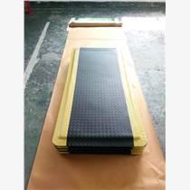 防静电安全地垫+减震抗疲劳垫+深圳防滑抗疲劳脚垫工厂