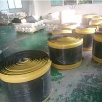 福建抗疲劳地垫厂,工位防静电防滑垫,环保胶垫