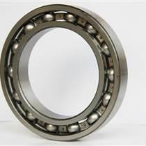 日本IKO深溝球軸承經銷商608成都IKO軸承代理商