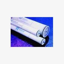 水处理设备专用反渗透膜RO膜