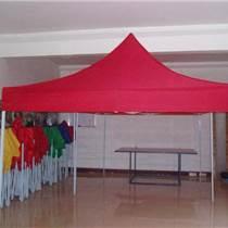 廣告折疊帳篷,展覽帳篷