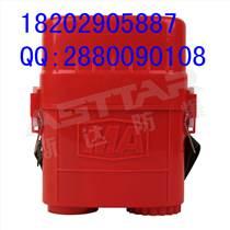 供应ZYX60压缩氧自救器