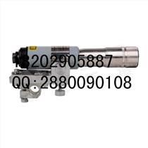 供应矿用YHJ800激光指向仪