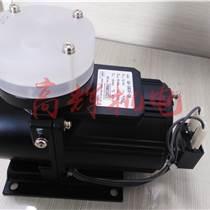 南京供應日本EMP真空泵GA-380V-08馬達式空氣泵特價批發