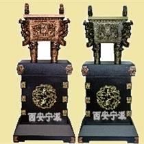 開業禮品擺件,大銅鼎做字定制印字 開業大銅鼎