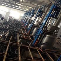 鹽城射陽回收二手單晶爐